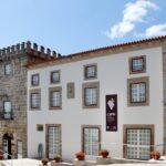 Centro de Interpretação e Promoção do Vinho Verde