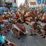 Carnaval de Loures