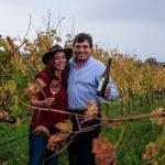 Vinhos Zarague