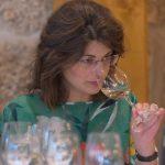 Concurso de Vinhos do Marco