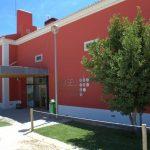 Museu do Vinho e da Vinha – Bucelas