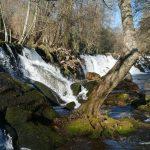 Aldeias e Margens do Rio Ovelha