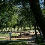 Parque de Merendas de Montedeiras