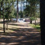 Parque de Lazer da Cidade