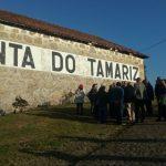 Quinta do Tamariz