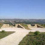 Rota Histórica das Linhas de Torres