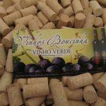 Vinhos Boucinha